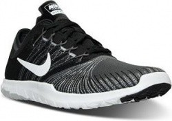 fc130f0e04b Macys.com is having a Nike Shoes Sale with up to 60% off shoes for men