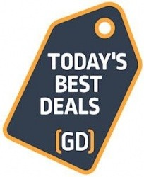 Here are the Most Popular Deals from Earlier Today. › cb168dbb0