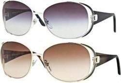 8d8e3698592 Nordstrom Rack is having a Designer Sun ft. Salvatore Ferragamo Flash Event  with up to 79% off designer sunglasses for men and women.