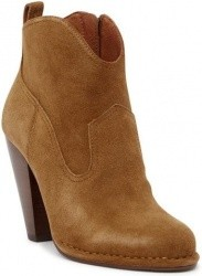 d11297d6dc8 Nordstrom Rack Frye Event  Up to 70% off Women s Shoes and Boots ...