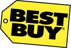 Best Buy 100 Gift Card With Bonus 10 Savings Code Included 100 00 Ebay Gottadeal