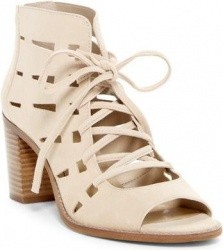b4a855b0cd3 Nordstrom Rack Vince Camuto Event  Save Up to 60% off Women s Shoes -  Nordstrom Rack - GottaDeal.com