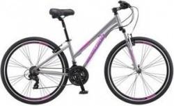 Men's or Women's Schwinn Trailway 28'' Hybrid Bikes