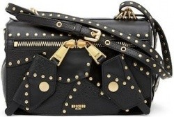 37c85cbbc8dd Nordstrom Rack is having a Designer Handbags Flash Event with up to 54% off  hundreds of styles of great name brand bags. All orders of $100 or more  receive ...