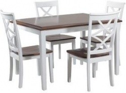 Wayfair Labor Day Dining Room Furniture Clearance Sale Save Up To 70 Off