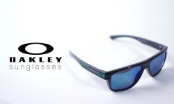 4da90d9f02488 Daily Steals Oakley Sunglasses Sales Event  Save Up to 66% off w  Free S H  (Posted 9 22 18)