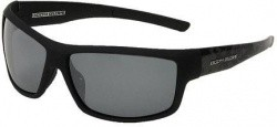 97e877c5314a8 Proozy  Take an Extra 50% off Select Body Glove Sunglasses w  Free Shipping  (Posted 10 4 18)