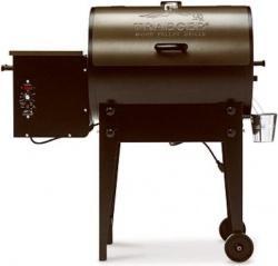 Kitchenaid Charcoal Grill