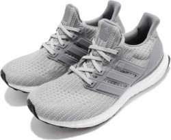 9c2ccb265bba0 Save an Extra 30% on Select Adidas Running Shoes Including Ultraboost -  Adidas - GottaDeal.com