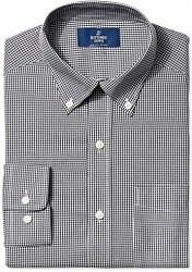 Gold Box Deal: Save up to 50% on Buttoned Down Men
