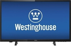 """Westinghouse 32"""" 720p Widescreen LED HDTV - $89.99 with Free Shipping"""