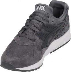 buy online fcfc1 e666c Asics Tiger Men's GEL-Kayano Trainer Shoes in Choice of 2 ...