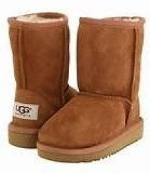 0300788b52b UGG Sale: Up to 70% off Footwear, Clothing & Accessories with Free ...