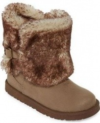 757e1e30f27c 12 Days of Deals Sale at JCPenney  Buy One Get Two Free Shoes   Boots -  JCPenney - GottaDeal.com