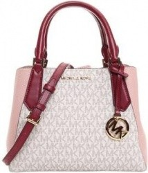 4805f3841c50 New Sales on Zulily Today  Michael Kors