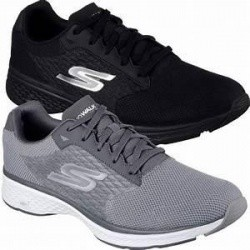 Spend  40 on Men s   Women s Athletic Shoes and Get a  10 Target Gift Card  - Target - GottaDeal.com 511e96724d