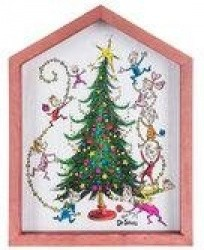Up To 90 Off Christmas Clearance Items At Hobby Lobby