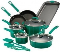 Rachael Ray Cookware and Kitchen Items Sale at Wayfair: Save ...