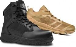 464a4bf0c2c L.L. Bean Men's Signature Handsewn Jackman Work Boots, Brown ...
