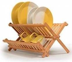 Gold Box Deal of the Day: Save 30% on Modern Kitchen Gadgets ...