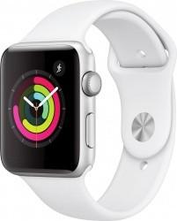 Apple Watch Series 3 GPS 42mm Smart Watch, 2 Colors