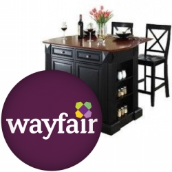 Remarkable Kitchen Island Bar Stool Sale At Wayfair Save Up To 67 Frankydiablos Diy Chair Ideas Frankydiabloscom