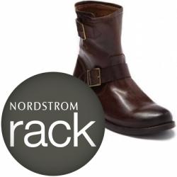Frye Flash Event at Nordstrom Rack: Up