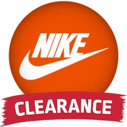 Win Winter Sale at Nike: Take an Extra 20% off Thousands of
