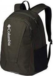 Backpacks and Bags Sale at Columbia Sportswear: Up to 50