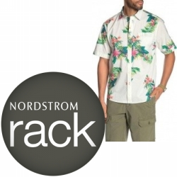 nordstrom rack tommy bahama