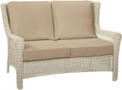 Home Depot Deal Of The Day Up To 50 Off Patio Furniture And Gazebos Today Home Depot Gottadeal