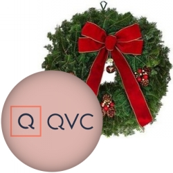 Qvc Countdown To Christmas Sale Sale Prices On 6 800 Items 5 Easy Pays Qvc Gottadeal