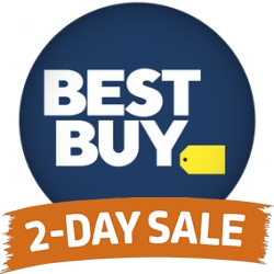 Best Buy 2 Day Black Friday Preview Get Dozens Of Black Friday Deals Now Best Buy Gottadeal