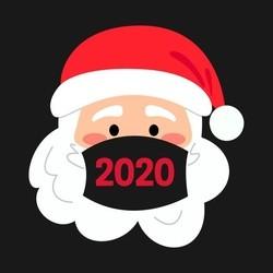 20201215124239x250x250.jpg