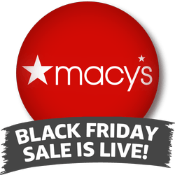 Black Friday Gottadeal 2020 Black Friday Ads The Official Black Friday Deals Site