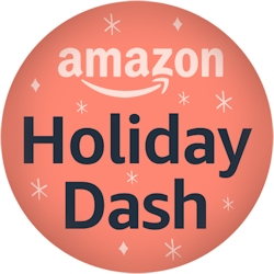 Amazon Holiday Dash Sale Now Through November 19 With New Deals Daily Amazon Gottadeal