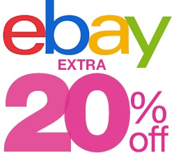 Ebay Labor Day Coupon Save An Extra 20 Off Thousands Of Deals 25