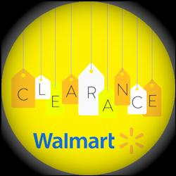 Walmart Deals Gottadeal