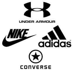 Kohl's Black Friday Sale: 30% off Under Armour, 25% off Nike