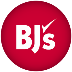 Early Bird Black Friday Deals At Bj S Wholesale Save On 1 200 Sitewide Deals Bj S Wholesale Gottadeal