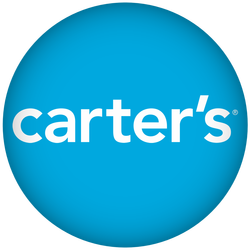Sweet Spring Sale at Carter s  50-60% off Sitewide + Take an Extra 15-20%  off 69c9a3886