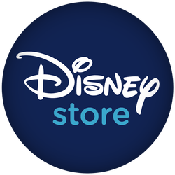 Free Sitewide Shipping + 600+ Sale Items from  2.99 at Shop Disney Today  Only (Posted 3 29 19) c9cdee3fa858a