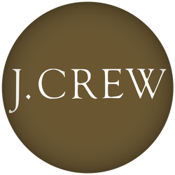 c0d9780fc 4th of July Sale at J.Crew Factory: 50-70% off + Get an Extra 50% off  Clearance