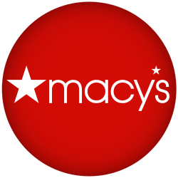 Lowest Prices of the Season Sale at Macy s  40-75% off Sitewide + 10-20% off ccf18c617