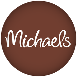 Lowest Prices of the Season Sale at Michaels  Up to 70% off Sitewide + 50%  off (Posted 3 29 19) a236a838d3324