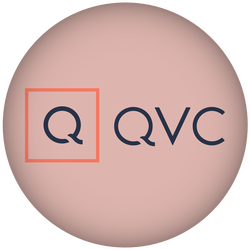 QVC Memorial Day Weekend Deals: Sale Prices + Free S&H +