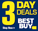 bestbuy3day.png