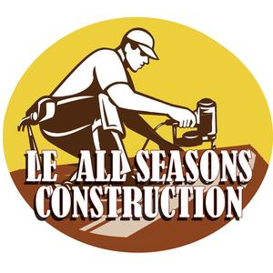 LE All Season Roofing & Siding