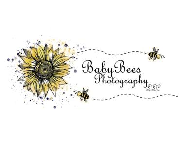 BabyBees Photography