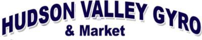 Hudson Valley Gyro & Market